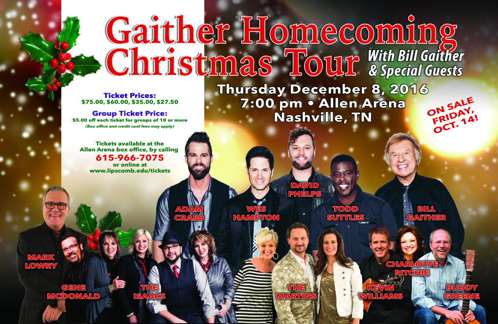 2016-gaither-poster